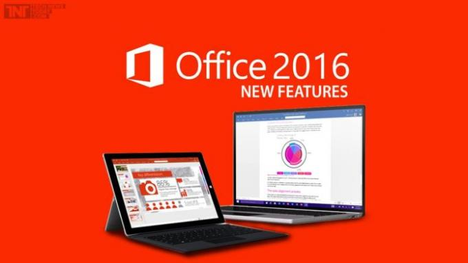 Web Download Free Microsoft Office 2016 Pro Product genuine Key Code
