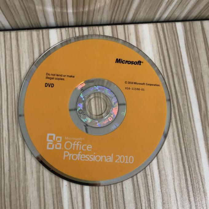 Full Version Windows Office 2010 Professional MAK Key Steady Software Pack