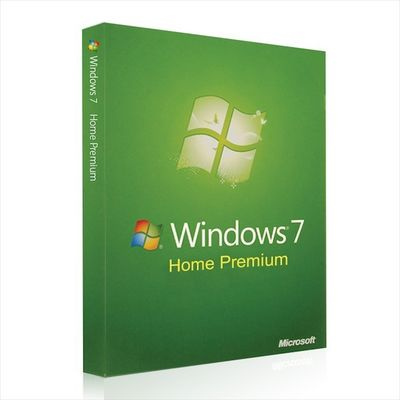 Operating Systems Windows 7 Professional OEM 64 Bit Key with Free Download  and Online activation