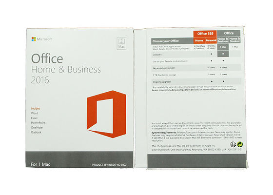office 2016 retail activation key