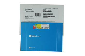 China English Windows Server Product Key 2012 R2 Standard  Free Activation Download supplier