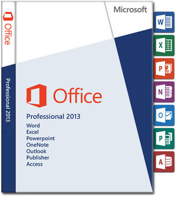 China Download Free Office 2013 Professional Product Key 32 Bit Full Version supplier