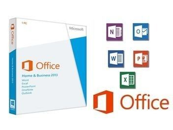China Microsoft Office 2013 Professional Plus Product Key Full Version / Microsoft 2013 Product Key supplier