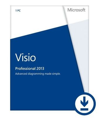 China 64 Bits Microsoft Word Visio Free Download Pro Key For Win Xp , 2.0 GB Disk supplier