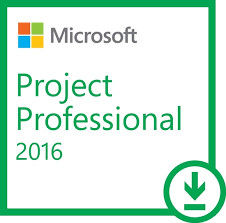 China Original Microsoft Project 2016 Versions Web Activate Project Professional Plus 2016 supplier