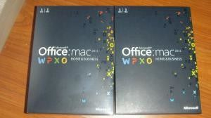 China Installation Microsoft Office 2011 For Mac Free Download Full Version 32 / 64 Bit supplier