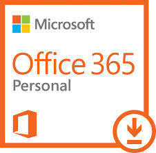 China Personal Office 365 Download Free Full Version , Microsoft Office 365 License Key supplier