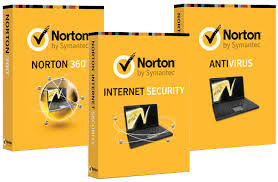 China Multi Language Internet Computer Antivirus Software Personal Version Retail Package supplier