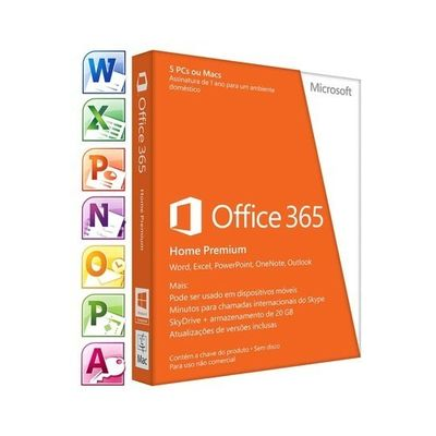 China Web Download Microsoft Office 365 Product Key Home Premium Online Activation supplier