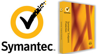China Updated Download Computer Antivirus Software Symantec Endpoint Protection 12.1 supplier