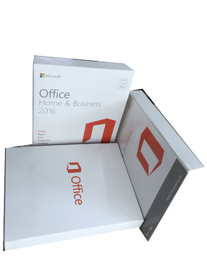 1 PC MAC Office 2016 DVD Download , Office 2016 For Mac Standard English Language