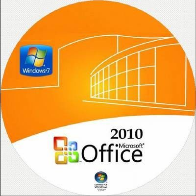 China Full version Microsoft Office 2010 Professional Retail Box , office computer software supplier