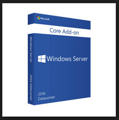 China windows Server 2016 Datacenter product key with free download supplier