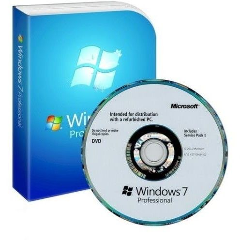 download windows 7 for pc with product key