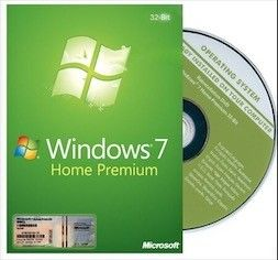 upgrade windows home to pro oem
