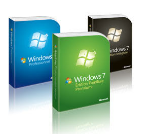 windows 7 pro oem download 64 bit
