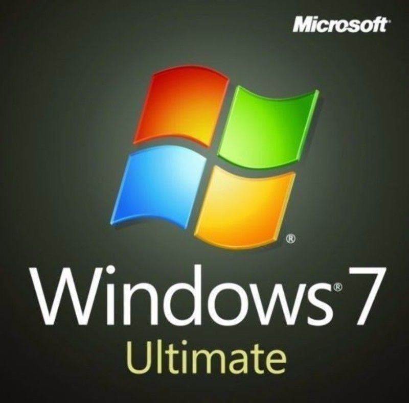 windows 7 pro license key 64 bit