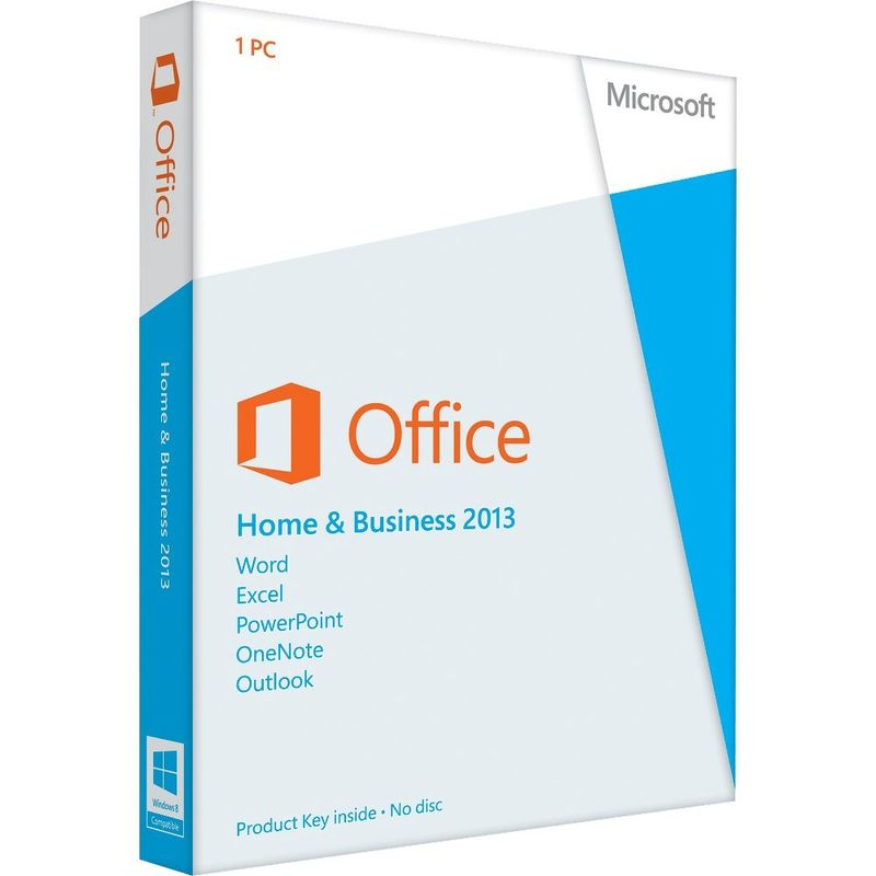 microsoft office professional plus 2013 phone activation code