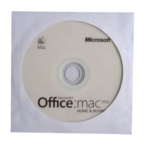 office for mac 2011 activation key