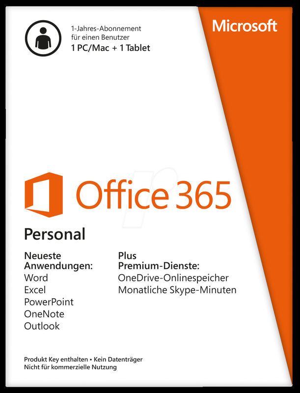 Microsoft Office 2016 Home ssel Key