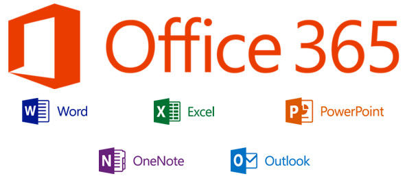 64 Bit Activate Ms Office 365 Personal Product Key Gobal