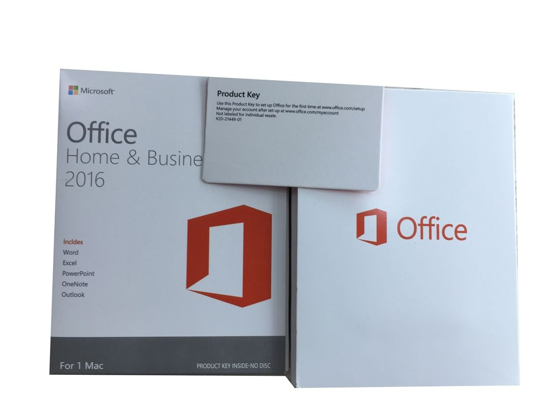 activate office 2016 for mac with product key