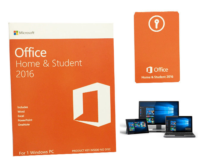 Buy OEM MS Office 2016