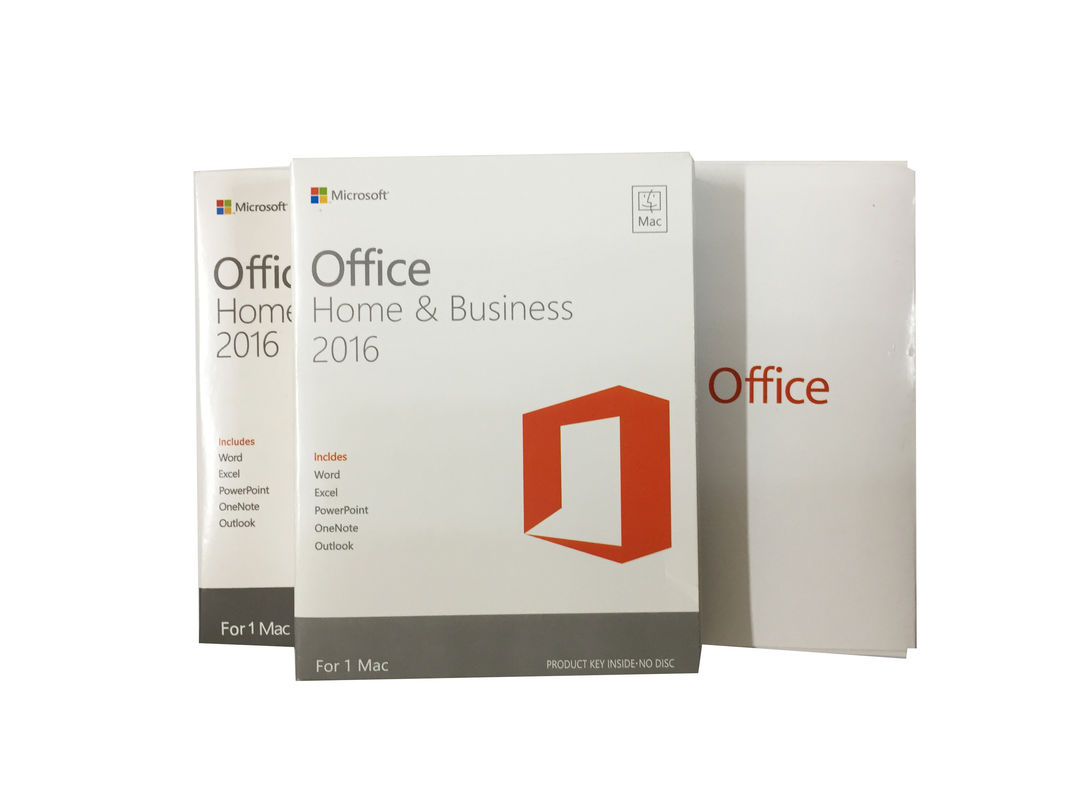 office excel product key 2016