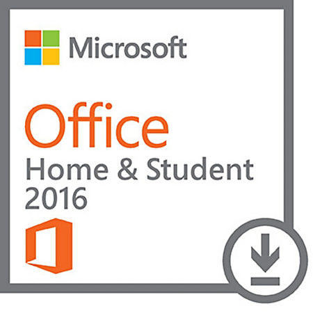 office 2016 home and student product key