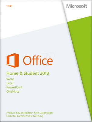 China 64 Bit Office 2013 Professional Product Key Home And Students Instant Download distributor