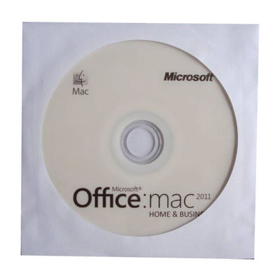 China Global Version Microsoft Word 2011 Mac Product Key / Office 2011 License Key distributor