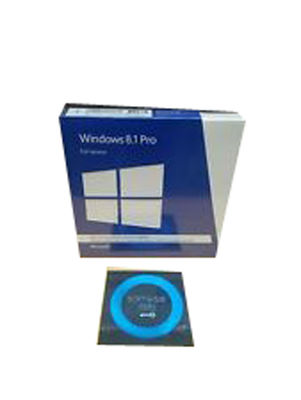 China Windows 8.1 Professional Activation Code Microsoft 100% Genuine Software distributor