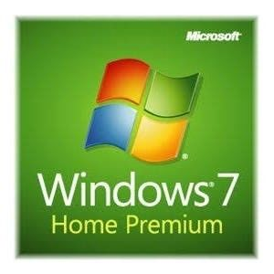 China 32/64- Bit Windows Server Product Key Window 7 home Full Version OEM distributor