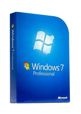 China 32/64 Bit Windows 7 Pro OEM Key Download Windows 7 Ultimate Activation Key distributor